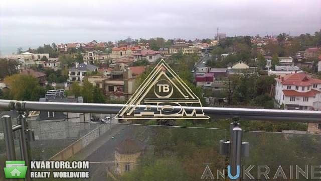 продам 1-комнатную квартиру. Одесса, ул.Ванный . Цена: 64000$  (ID 1950866) - Фото 3
