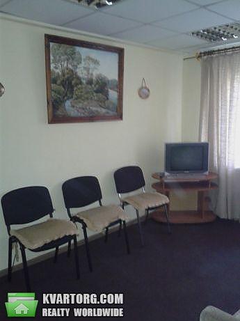 сдам 2-комнатную квартиру Киев, ул. Перова бул 22 - Фото 9