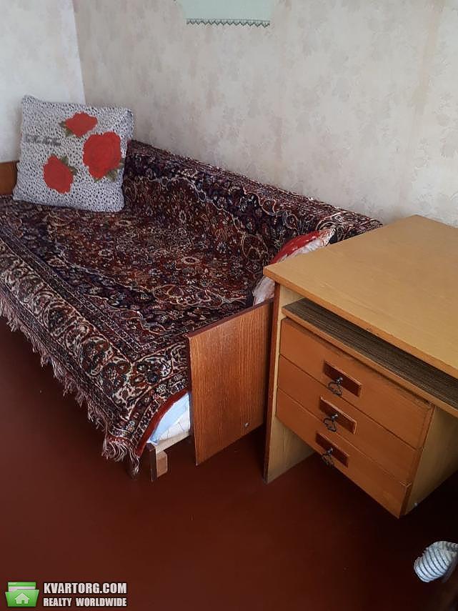 сдам 2-комнатную квартиру Киев, ул.академика ефремова 20 - Фото 3