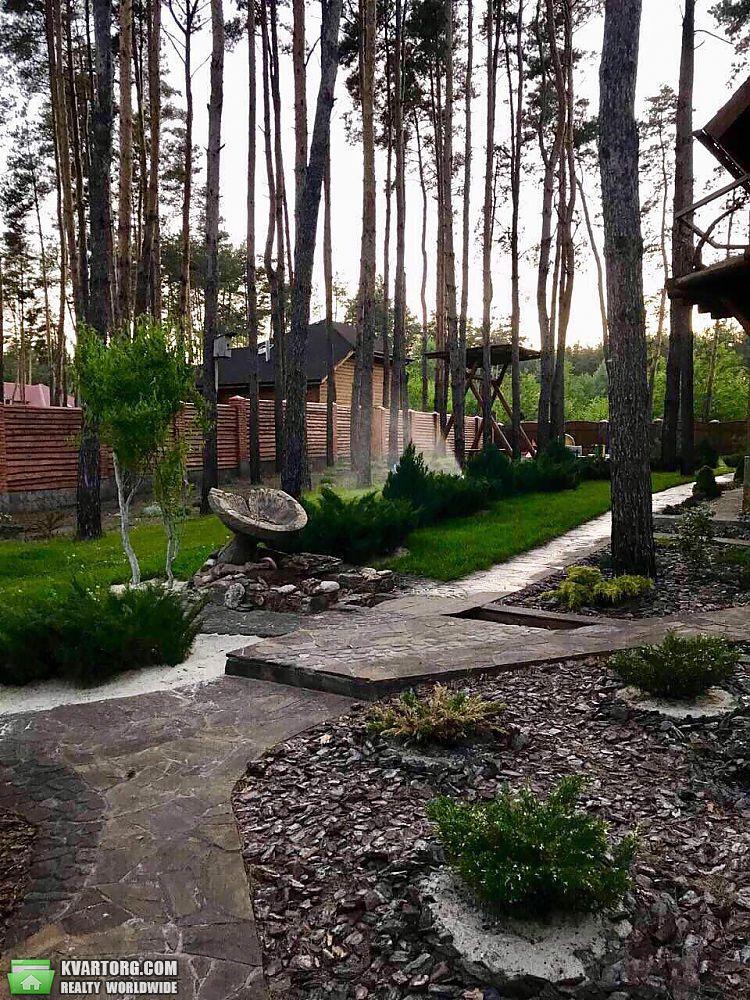 продам дом. Днепропетровск, ул.Песчанка . Цена: 220000$  (ID 2070308) - Фото 5