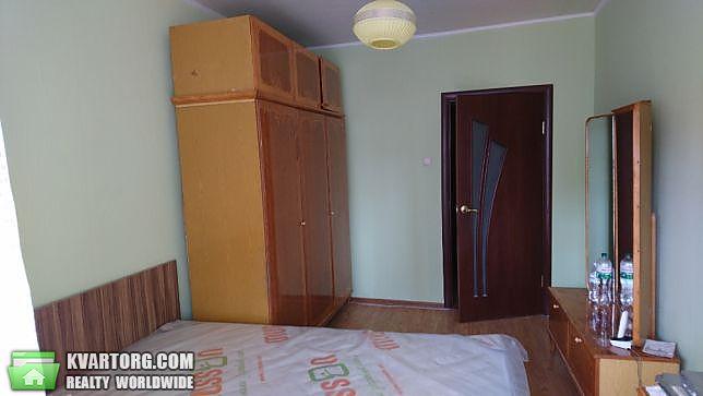 сдам 2-комнатную квартиру. Киев, ул. Оболонский пр 23А. Цена: 444$  (ID 2296713) - Фото 9