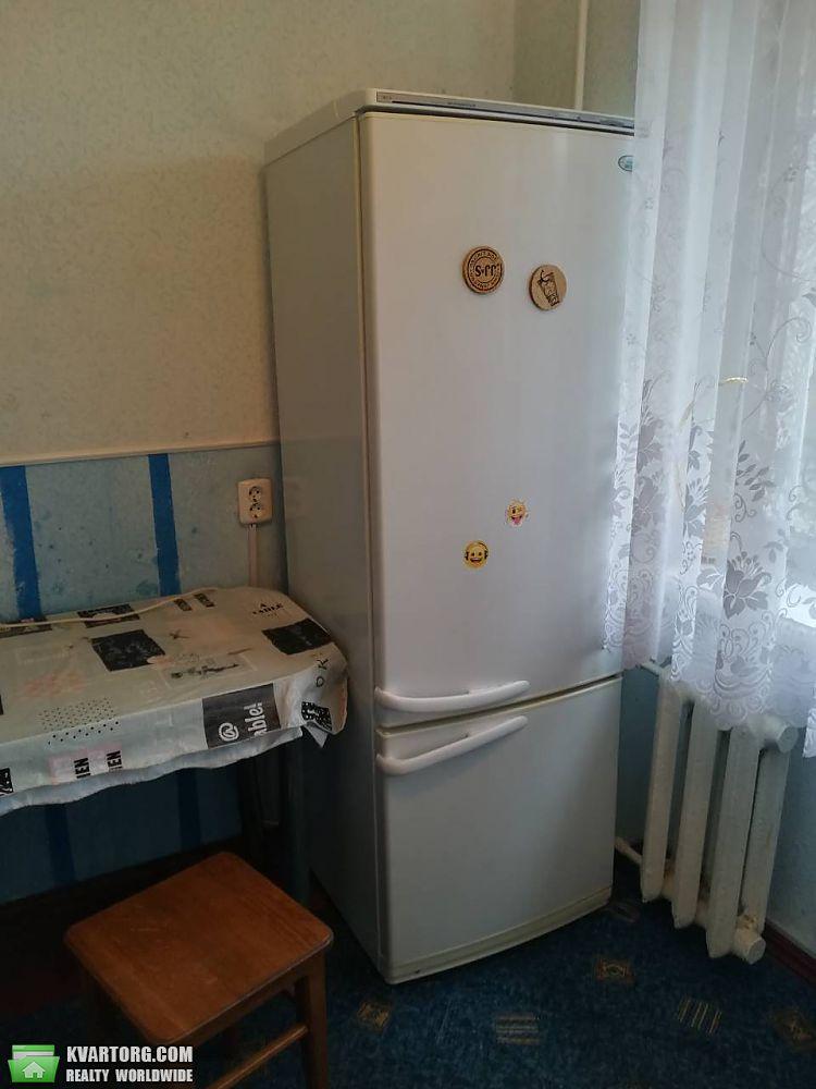 сдам 1-комнатную квартиру. Сумы, ул. Первомайская . Цена: 3500$  (ID 2168998) - Фото 5
