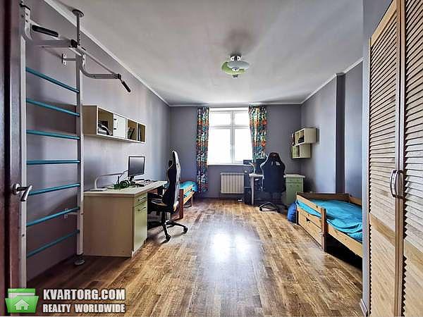 продам 3-комнатную квартиру Киев, ул. Майорова 7 - Фото 4