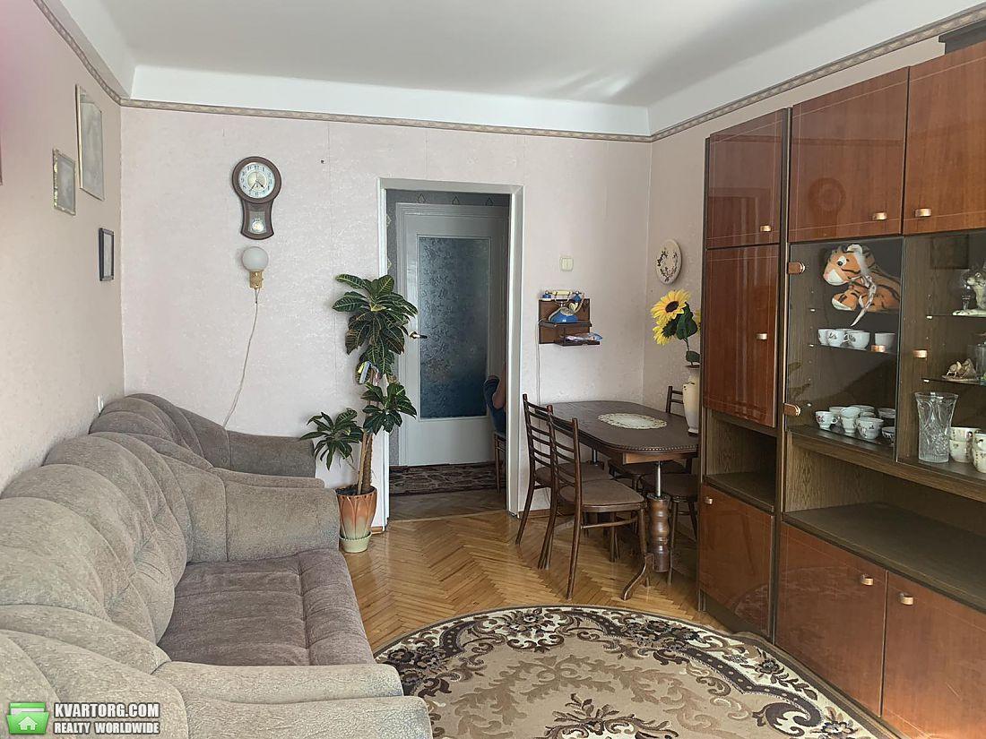 сдам 2-комнатную квартиру Киев, ул. Ромена Роллана бул 5а - Фото 3