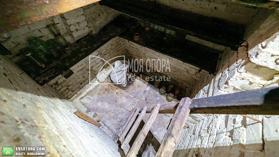 продам гараж Чернигов, ул.Мстиславская - Фото 5