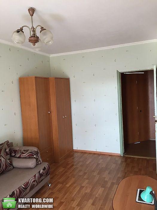 сдам 3-комнатную квартиру Харьков, ул.проспект гагарина - Фото 2