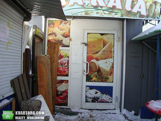 сдам МАФ Киев, ул. Серафимовича 8 - Фото 3