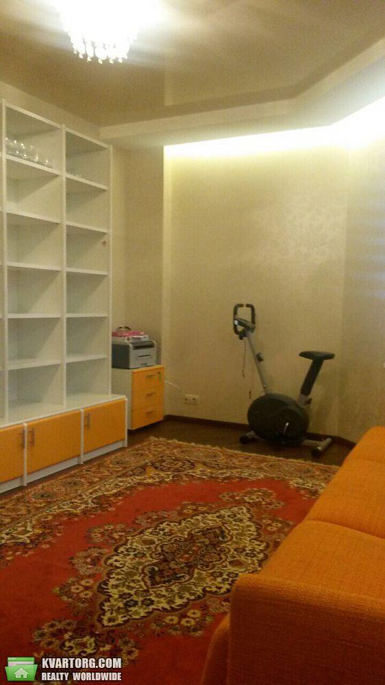продам 2-комнатную квартиру Харьков, ул.Гольдберговская 9 - Фото 5