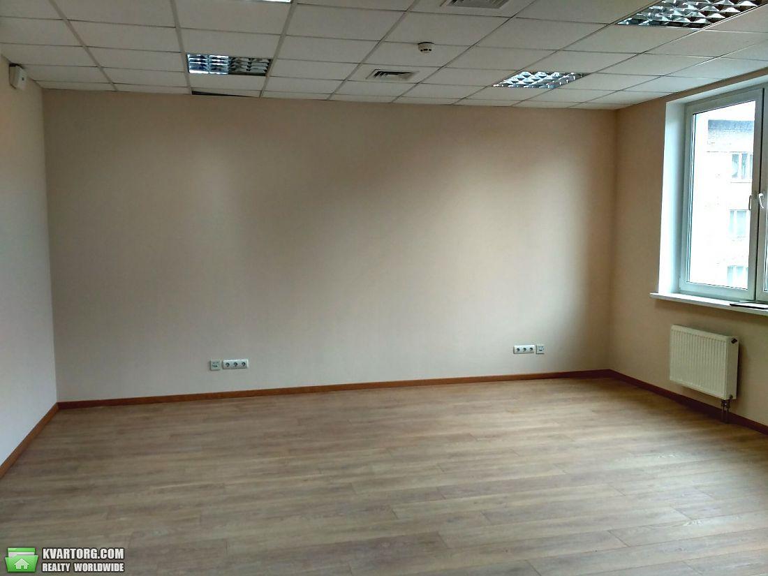 сдам офис Киев, ул. Победы пл 1 - Фото 8