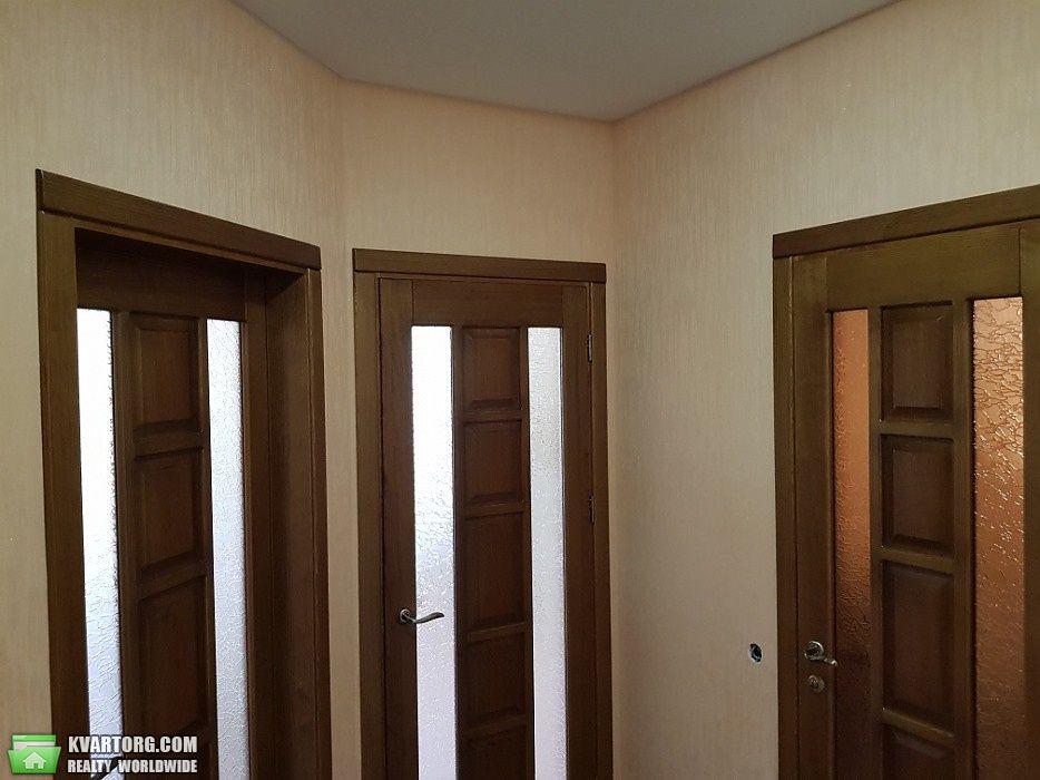 продам 1-комнатную квартиру. Одесса, ул.Балковская . Цена: 43000$  (ID 2058278) - Фото 3