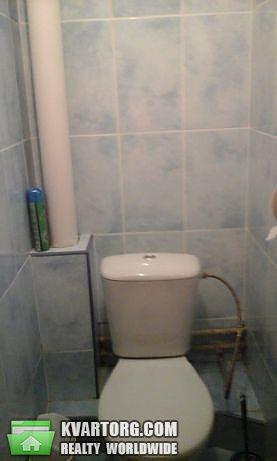 продам 1-комнатную квартиру Киев, ул. Северная 30 - Фото 5