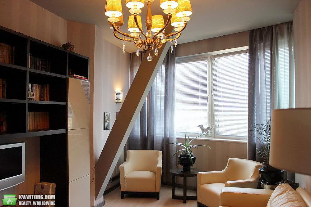 продам 3-комнатную квартиру Днепропетровск, ул.Баумана 10 - Фото 9