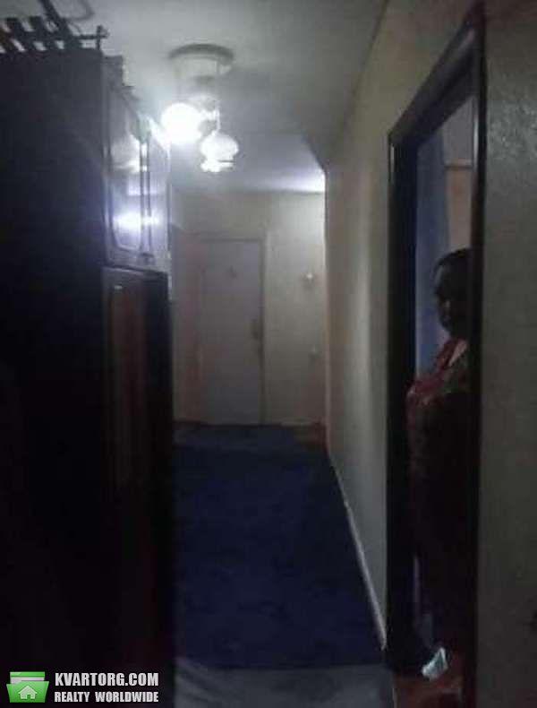 продам 4-комнатную квартиру. Киев, ул. Витрука . Цена: 55000$  (ID 1797683) - Фото 2