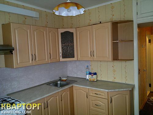 сдам 2-комнатную квартиру. Киев, ул.Шлихтера . Цена: 250$  (ID 1129292) - Фото 1