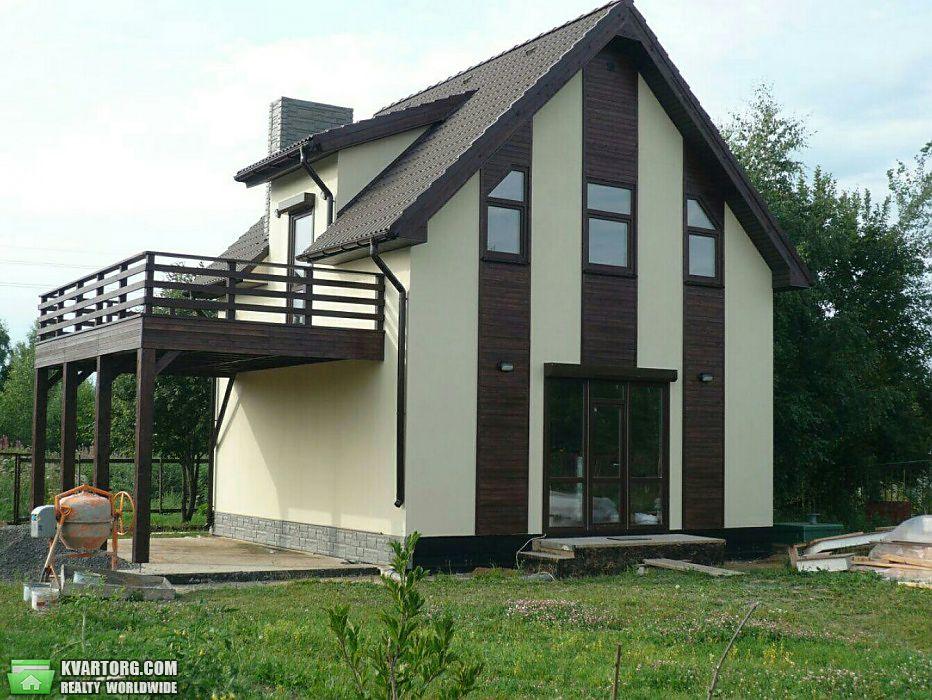 продам дом. Одесса, ул. Королева . Цена: 30000$  (ID 2124062) - Фото 2