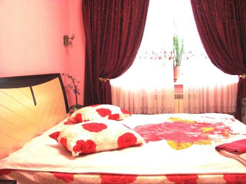 сдам 2-комнатную квартиру. Киев, ул.Малая Житомирская 10 . Цена: 110$  (ID 783404) - Фото 5
