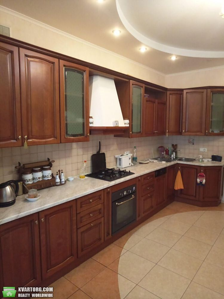 продам 3-комнатную квартиру Днепропетровск, ул.Миронова - Фото 2