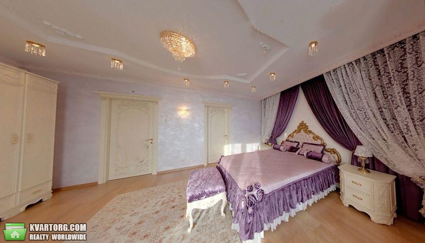 продам 4-комнатную квартиру Киев, ул. Кадетский Гай 6 - Фото 7