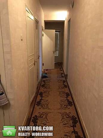 продам 3-комнатную квартиру Киев, ул. Старонаводницкая - Фото 8