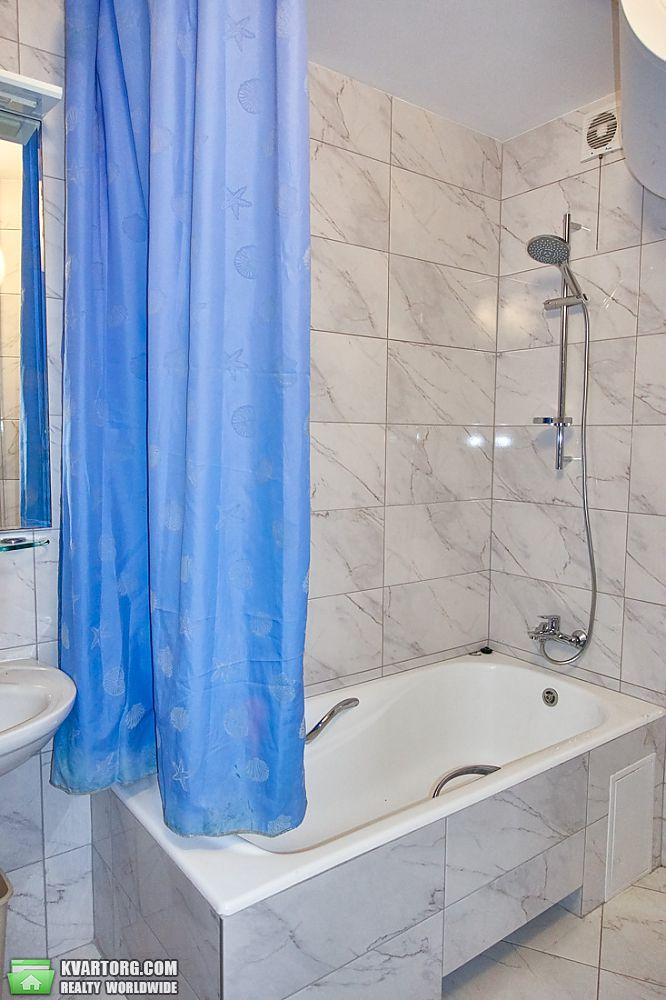 сдам 2-комнатную квартиру Киев, ул. Бажана 26 - Фото 8