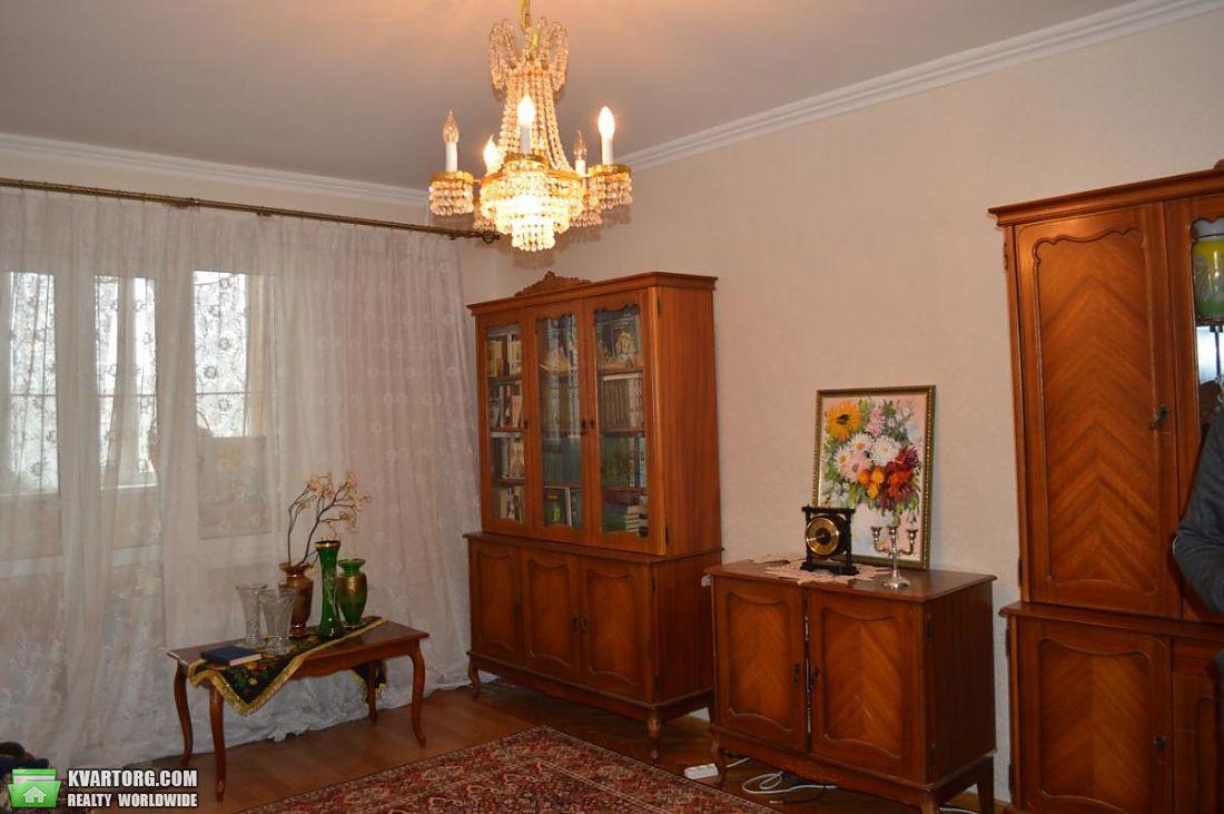 продам 2-комнатную квартиру Киев, ул. Героев Днепра 79 - Фото 2