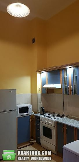 сдам 3-комнатную квартиру Киев, ул. Саксаганского 33/35 - Фото 8