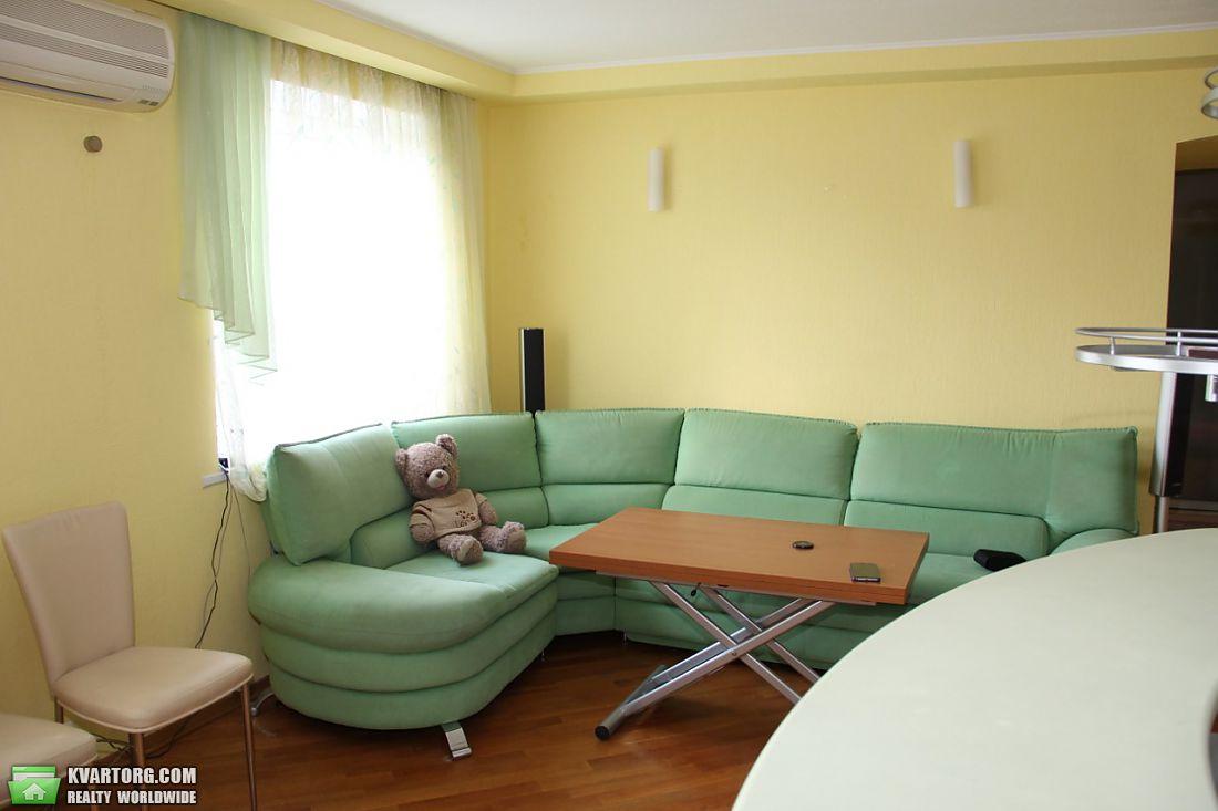 продам 3-комнатную квартиру Днепропетровск, ул.Звездный бул - Фото 7