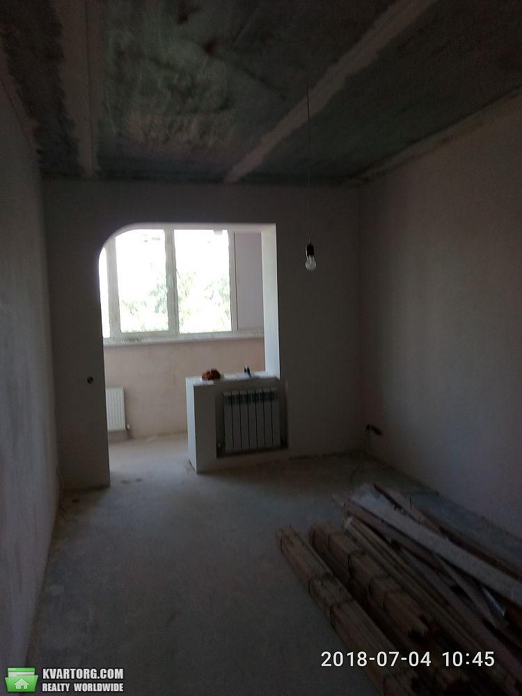продам 3-комнатную квартиру Ирпень, ул. Лысенко 44 - Фото 10