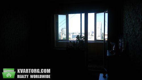 продам 3-комнатную квартиру Киев, ул.Выборгская улица 59А - Фото 3