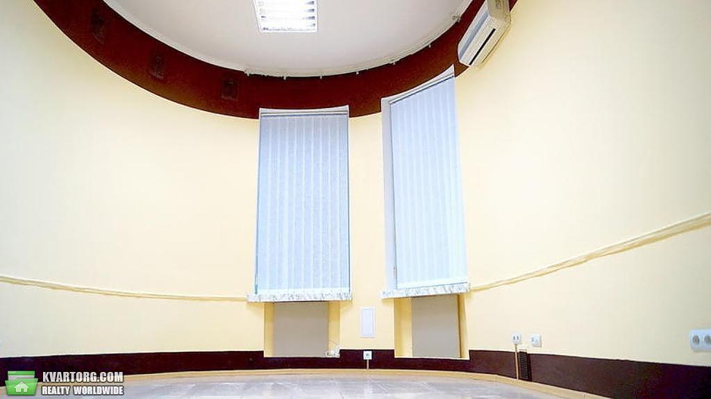 сдам 5-комнатную квартиру. Киев, ул. Богдана Хмельницкого . Цена: 1833$  (ID 2252289) - Фото 1