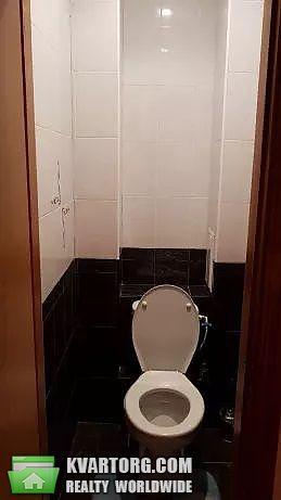 продам 3-комнатную квартиру Киев, ул. Малиновского 3 - Фото 2