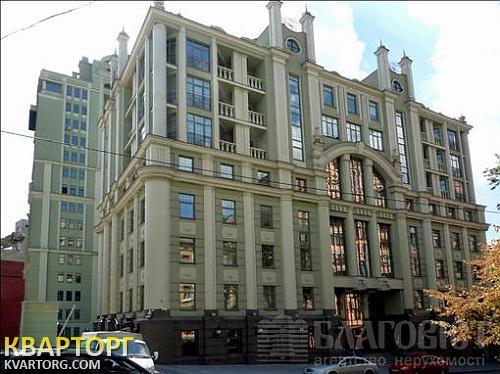 продам 2-комнатную квартиру Киев, ул. Гончара