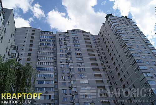 продам 5-комнатную квартиру Киев, ул. Тверская