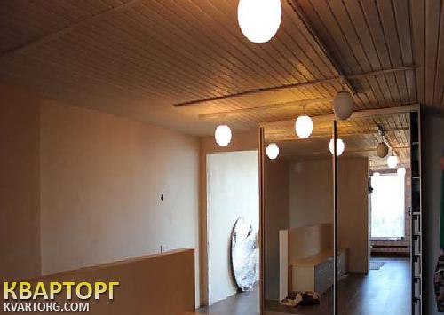 продам 5-комнатную квартиру Киев, ул. Саперно-Слободская 22 - Фото 4