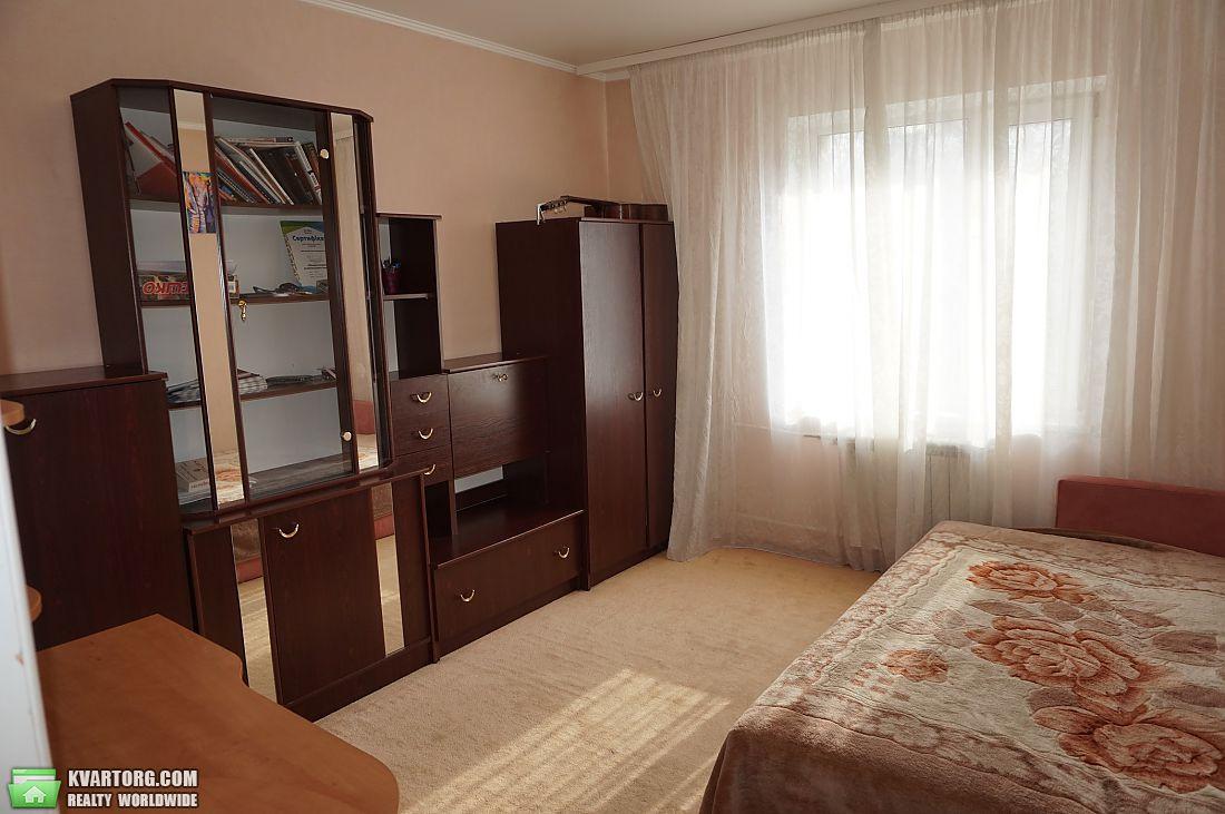 сдам 2-комнатную квартиру Киев, ул. Курская 13 а - Фото 4