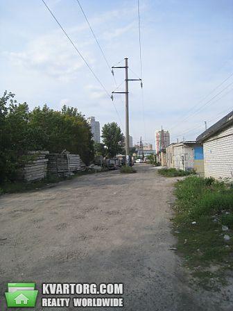 продам СТО Киев, ул. Луговая 15 - Фото 4