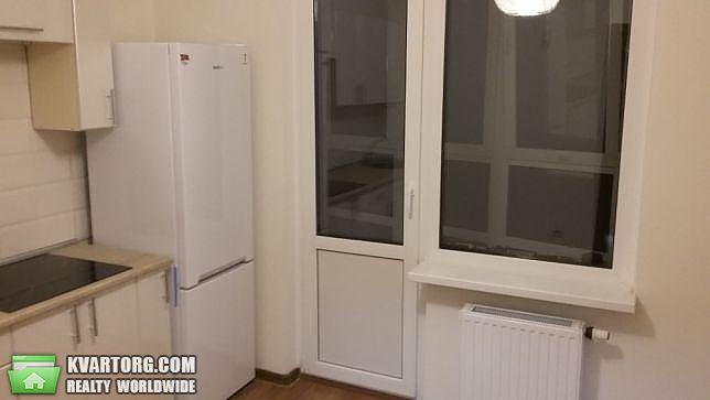 продам 1-комнатную квартиру. Киев, ул.Софии Русовой 7. Цена: 46000$  (ID 2242659) - Фото 9