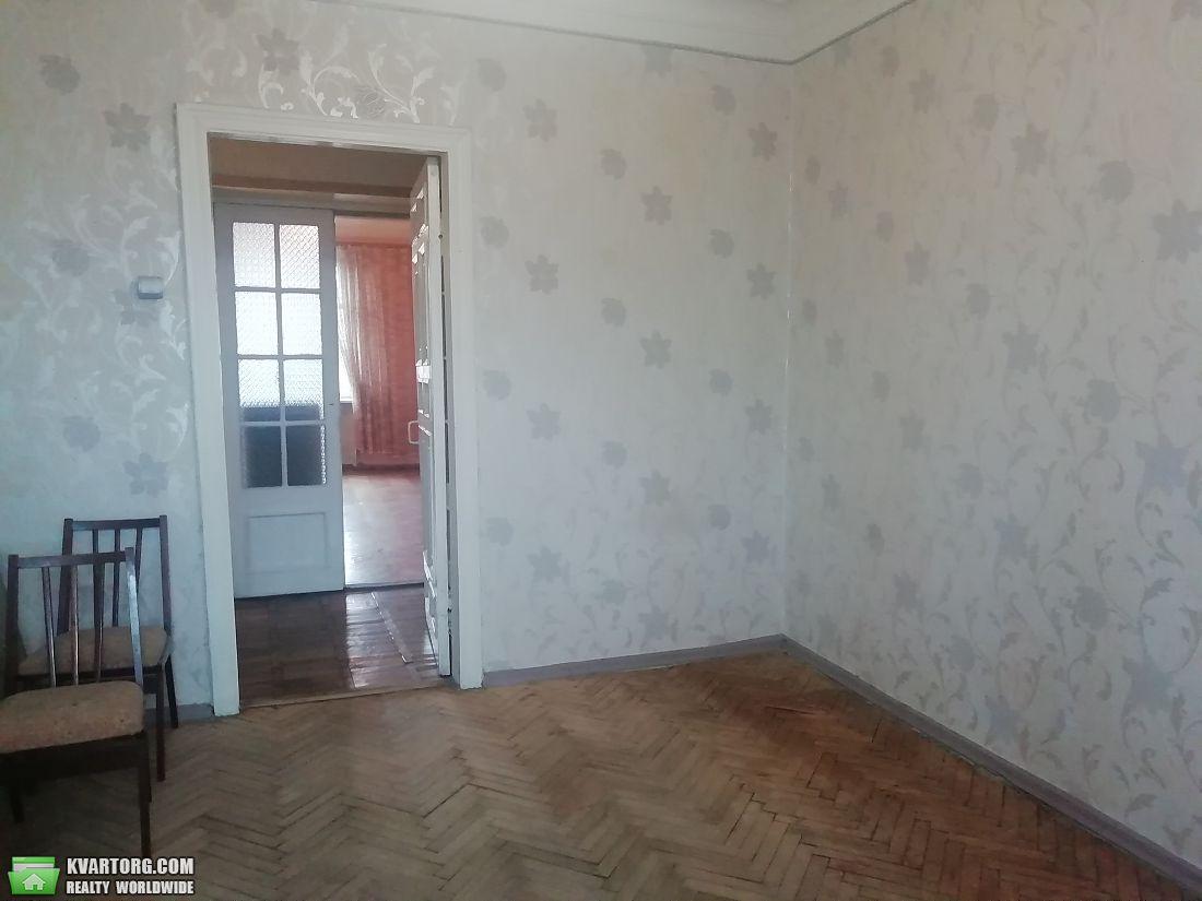 продам 3-комнатную квартиру Киев, ул. Гагарина пр 10/2 - Фото 6
