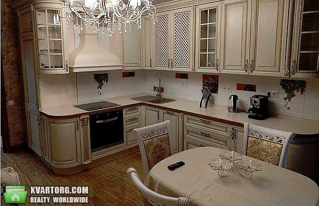 продам 2-комнатную квартиру Одесса, ул.Леонтовича улица 16 - Фото 3