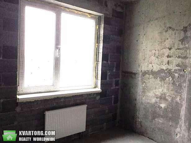 продам 1-комнатную квартиру. Киев, ул. Донца 2а. Цена: 39000$  (ID 1795888) - Фото 7