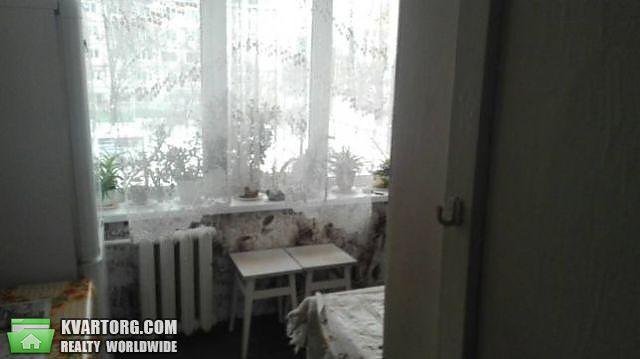 продам 1-комнатную квартиру. Киев, ул. Пражская 29. Цена: 26900$  (ID 2085550) - Фото 2