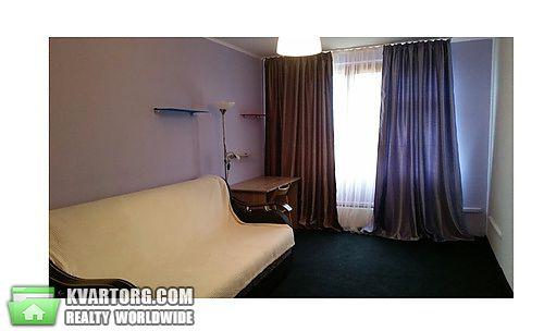 сдам 1-комнатную квартиру Киев, ул. Героев Сталинграда пр 9а - Фото 5