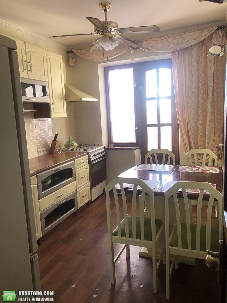 сдам 3-комнатную квартиру Одесса, ул.Днепропетровская дорога 86 - Фото 1