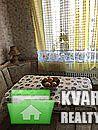 сдам 1-комнатную квартиру Харьков, ул.Монюшко - Фото 3