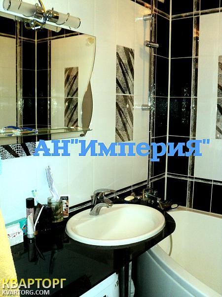 продам 3-комнатную квартиру Киевская обл., ул.Павлюченко 38 - Фото 2
