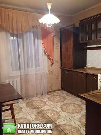 продам 1-комнатную квартиру. Киев, ул.Маяковского 91в. Цена: 33500$  (ID 2008473) - Фото 2
