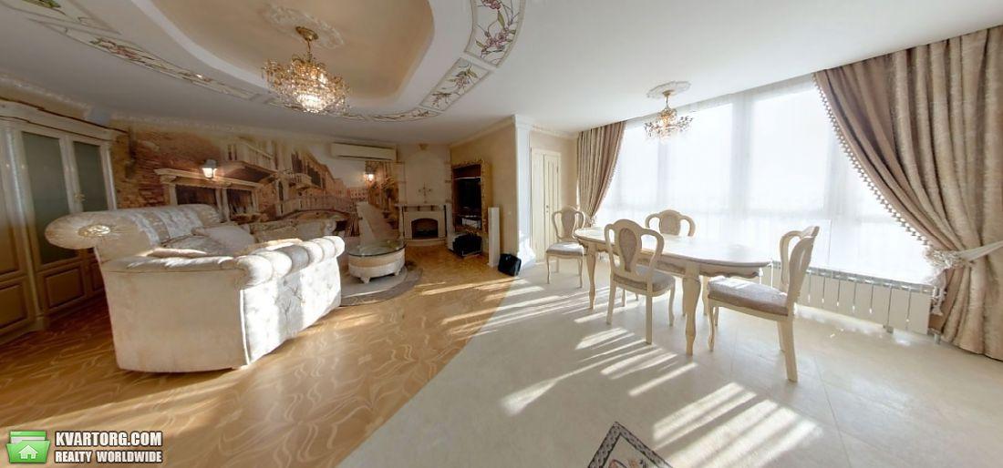 продам 4-комнатную квартиру Киев, ул. Кадетский Гай 6 - Фото 3