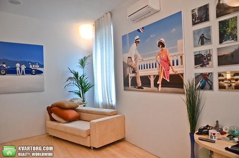 сдам 3-комнатную квартиру. Киев, ул. Большая Житомирская 29б. Цена: 1600$  (ID 2040993) - Фото 4