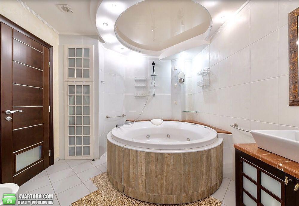 продам 4-комнатную квартиру Киев, ул. Оболонский пр 22в - Фото 5