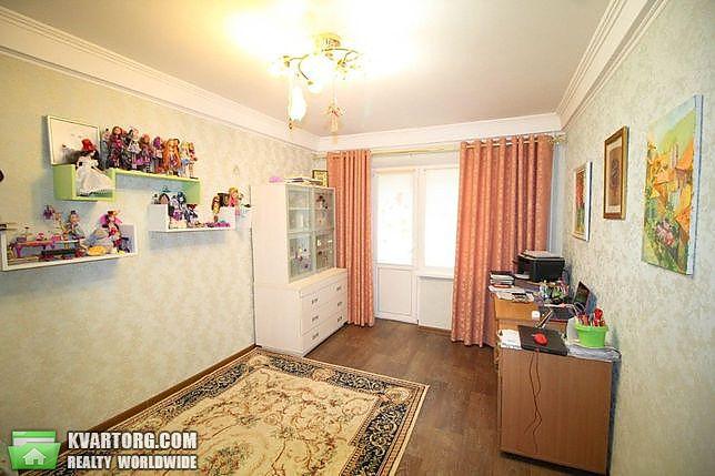 продам 3-комнатную квартиру Киев, ул. Оболонский пр 16 - Фото 6